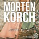 Junker & Co (uforkortet)/Morten Korch
