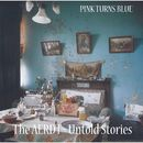 The AERDT - Untold Stories/Pink Turns Blue