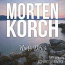 Niels Dros (uforkortet)/Morten Korch