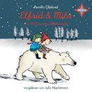 Elfrid & Mila - Das Weihnachtswichtelwunder/Pernilla Oljelund