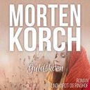 Guldskoen (uforkortet)/Morten Korch