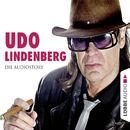 Udo Lindenberg - Die Audiostory/Michael Herden