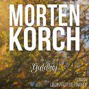 Guldhøj (uforkortet)/Morten Korch