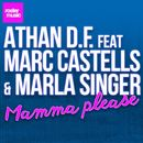 Mamma Please/Athan D.F.