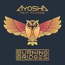 Burning Bridges (feat. Tihamer)/Ayosha