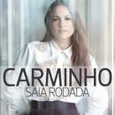 Carolina/Carminho