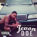 Bigger/Jevon Doe