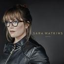 Move Me/Sara Watkins