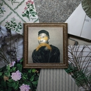 Weight in Gold (The Remixes)/Gallant
