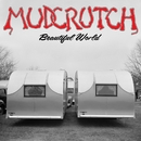 Beautiful World/Mudcrutch