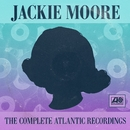 The Complete Atlantic Recordings/Jackie Moore