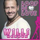 Loop Di Love/Willi Herren