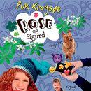 Rose og Sigurd (uforkortet)/Puk Krogsøe