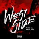 Westside (feat. Snoop Dogg)/Fetty Wap