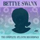 The Complete Atlantic Recordings/Bettye Swann