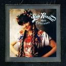 Mas Canciones (Remastered)/Linda Ronstadt