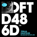 In And Out Of My Life/Tonja Dantzler
