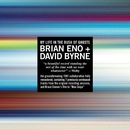 My Life in the Bush of Ghosts/Brian Eno/David Byrne