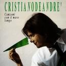 Canzoni con il naso lungo/Cristiano De André