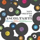 Non smetto di ascoltarti/Fabio Concato, Fabrizio Bosso & Julian Oliver Mazzariello