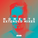 Moments Extended Mixes/Darude