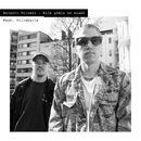 Niin gimis on Stadi (feat. VilleGalle)/Avionin Prinssi