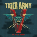Firefall/Tiger Army
