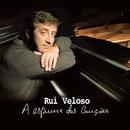 Canção De Alterne/Rui Veloso