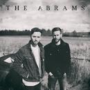 The Abrams - EP/The Abrams