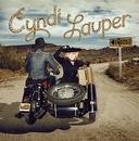 Misty Blue/Cyndi Lauper