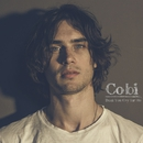 Don't You Cry For Me/Cobi