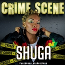 Crime Scene - single/Shuga