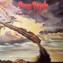Stormbringer/Deep Purple