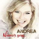 Niemals gehn/Andrea