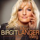 Mein langer Weg/Birgit Langer