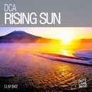 Rising Sun/DCA