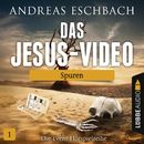 Folge 01: Spuren/Das Jesus-Video