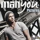 Pictures/Manyou