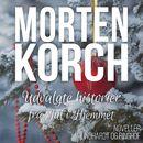 Udvalgte historier fra Jul i Hjemmet (uforkortet)/Morten Korch