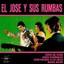 Aires Rumberos/El Jose / Sus Rumbas