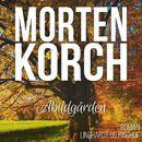 Abildgården (uforkortet)/Morten Korch