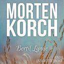 Bertil Lynge (uforkortet)/Morten Korch