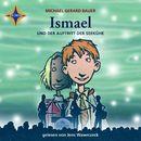 Ismael und der Auftritt der Seekühe/Michael Gerard Bauer