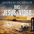 Folge 04: Exodus/Das Jesus-Video