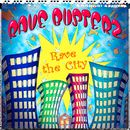 Rave the City/Rave Busterz