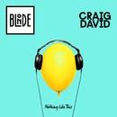 Nothing Like This/Blonde & Craig David