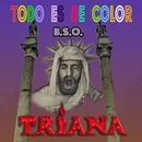 B.S.O. Todo es de color/Triana