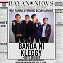 Pare-Pareho (feat. Bayang Barrios)/Banda Ni Kleggy