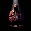 Water/The Jelly Jam