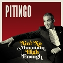 Ain't No Mountain High Enough (Spanish version)/Pitingo